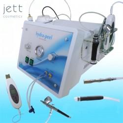 Aquabration BYI-H003 – přístroj k ošetření pleti