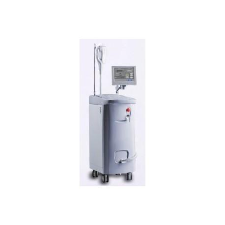Excimerový laser 308 Nm EXIMALJETT