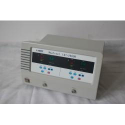 MagTreat LGT-2600B