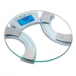 Váha osobní EF571H