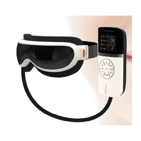 Masážní přístroj JETT pro uvolnění očí LW-2404