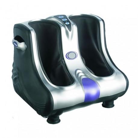 LW-1402 pro masírování chodidel, kotníků a lýtek