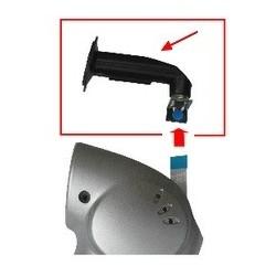 Náhradní senzor pro alkohol tester JETT6 Prestige