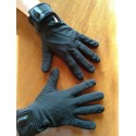 Vyhřivané rukavice JETT DK-GPB velikost M