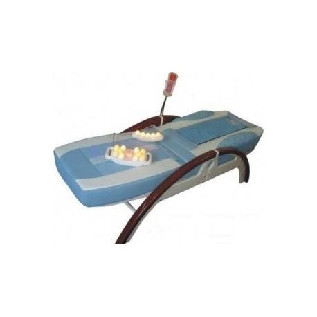 Masážní postel STARJETT-1