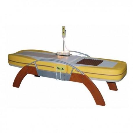 Masážní postel STARJETT-2