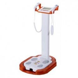Multifunkční tělesný analyzátor BODY-JETT