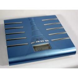 Váha s tukoměrem JETT EF231BW-35P