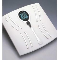 Osobní váha JETT FS148BW1E03