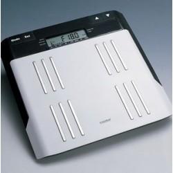 Osobní váha JETT FS149BW1E01