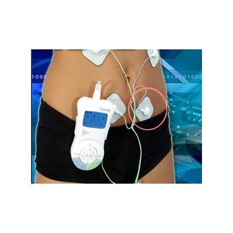 Náhradní elektroda pro masážní přístroj TENS AK-2000 III