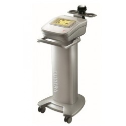 Profesionální ultrazvuková kavitace CAVIJETT1