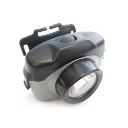 Náhlavní svítilna HLX 012L
