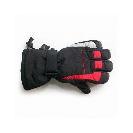 Vyhřívané rukavice s infra GH-75D
