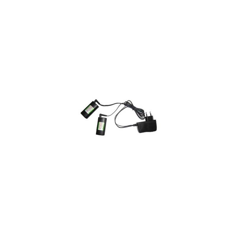 Vyhřívané rukavice s infra GH-75D - Elektro Co Letí 1388a719f1