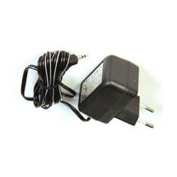 Nabíjecí Dual PIN AC adaptér pro radiostanici SP 3380