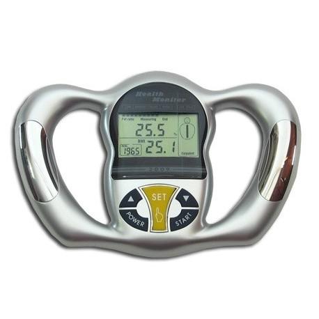 Monitor zdraví JETT Y-2009
