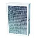 HEPA + Active carbon filtr pro čističku vzduchu ADA688