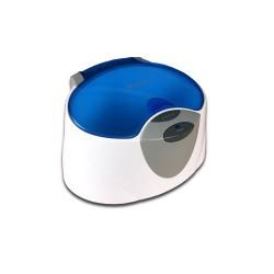 Ozónový sterilizátor a čistič JETT GH2122