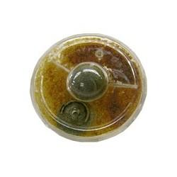 Filtr pro parní čistič HA-188