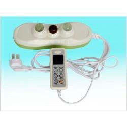 Přístroj pro tepelnou stimulaci svalů TD-3ZL003B