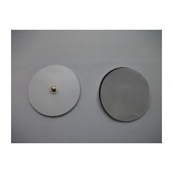 Náhradní elektroda pro BT-905