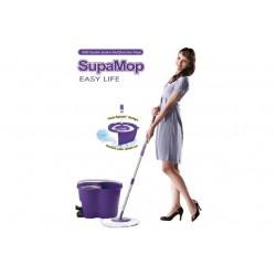 Mop na podlahu s rotací 360° SUPAMOP S600