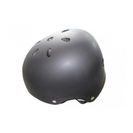 Ochranná helma JETT pro skákací boty PS03