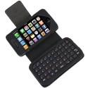 Obal s klávesnicí pro iPhone BKO