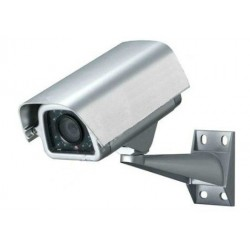 Venkovní kamera s nočním viděním  SC-N1999AS