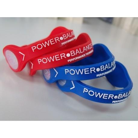 Power balance silikonový náramek PB