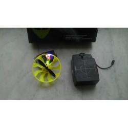 RC UFO Heralo