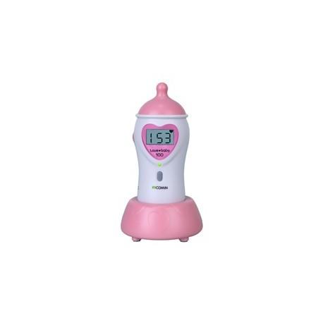 Prenatální odposlech Lovebaby FD-100