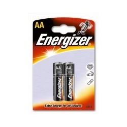 Baterie Energizer LR06 2xAA