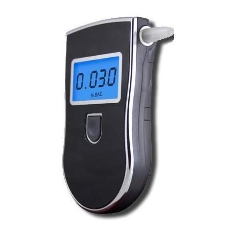 Digitální alkohol tester JETT-11