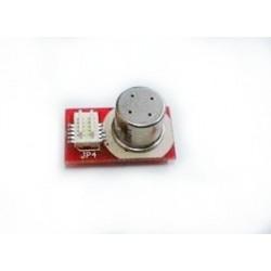 Náhradní senzor k Alkohol testeru JETT7C