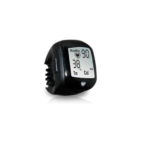 Monitor srdeční činnosti HANNOX G-001