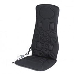 Vibrační poduška na sedadla TL-2005Z-F