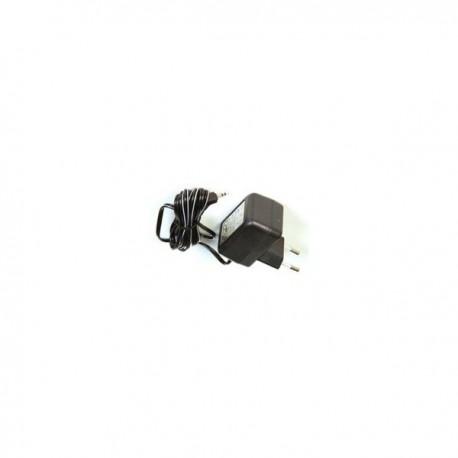 Nabíjecí ac adaptér pro masážní polštář TL-D002