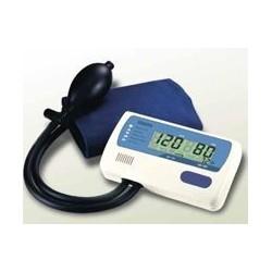 Manžeta pro tlakoměr JETT MS-702