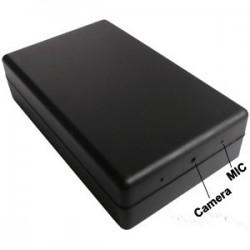 Mikrokamera WO-GSM103