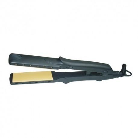 Žehlička na vlasy JETT BTN-100