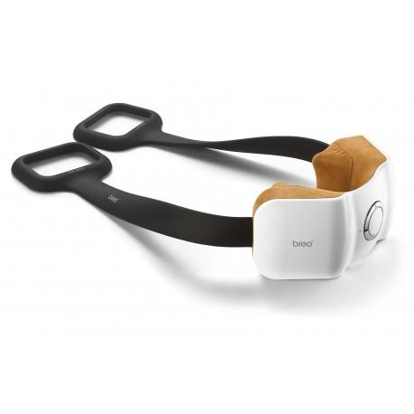 Krční masážní přístroj iNECK 2
